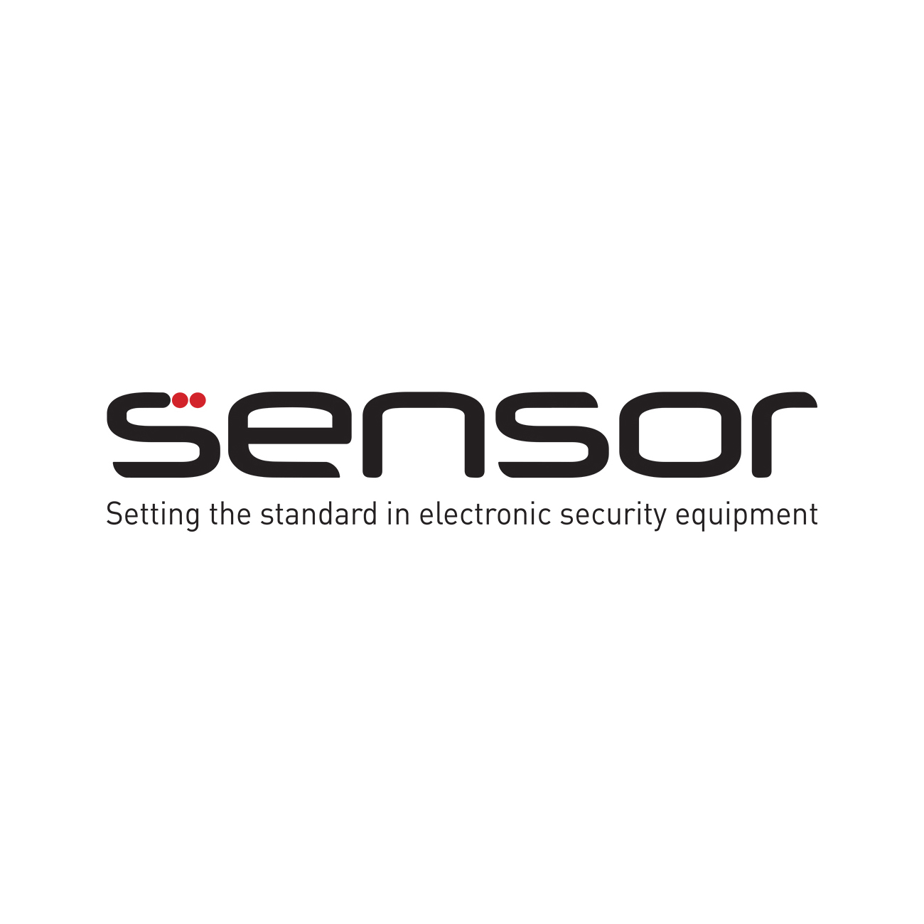 sensor-security