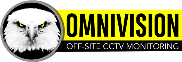 omnivision offsite monitoring